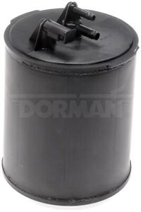 Dorman 911-261 Evaporative Emissions Charcoal Canister
