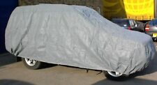 Nissan Patrol 160 / 260 Largo Funda Ligera Lightweight Cover