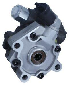 MAXGEAR 48-0159 Hydraulikpumpe Lenkung MGP2175 für FORD TRANSIT