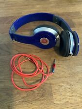 Auriculares Beats Solo Hd