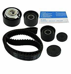 SKF Timing Belt Kit VKMA 06108