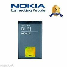 Nokia BL 5J Replacement Battery For Nokia Lumia 521 and 520
