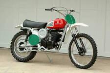 Husqvarna SILVER Frame Paint for Husky Motorcycles- QUART