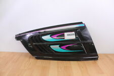 1997 POLARIS TRAIL TOURING 500  Left Side Panel / Cover