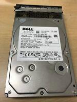Dell 1TB 7.2K SATA SATAU 3.5in YR660 Drive Interposer PowerVault MD3000 hot-swap