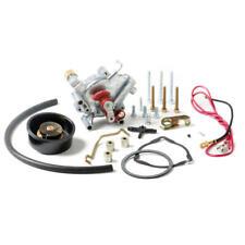 Holley Carburetor Choke 45-224S;