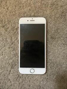 Apple iPhone 6s - 16GB - Rose Gold (Unlocked)
