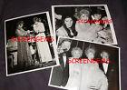 Lucille Ball rare TV Academy Tribute photos 1971 Lot Carol Burnett Vivian Vance