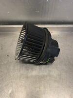 Ford Mondeo Heater Fan Blower Motor 6G9T18456 BA 2.0 TDCI MK4 2007 2010 Genuine