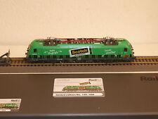 Ho Taurus roco Rail ad -- digital SS dc!!! ÖBB... SZ 541 001.. Scotch... nuevo muy raras