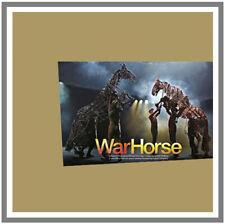 WAR HORSE, 2011, UK Production, High-Quality AVI file DVD, FREE SHIPPING