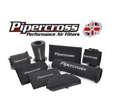 Pipercross Panel Filter BMW Z3 2.2 09/00 - PP1221