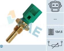 Coolant Temp Sensor 33250 for TOYOTA COROLLA 1.3 XLI 16V 1.6 Si 2.0 D Aut.  Wa
