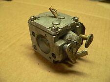 OEM Stihl 041 AV Chainsaw Tillotson HS 138A / 138 A Carburetor