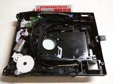 Sony PS3 CECH-2001A CECH-2001B KEM-450AAA Blu-Ray DVD Drive Gears Housing Shell