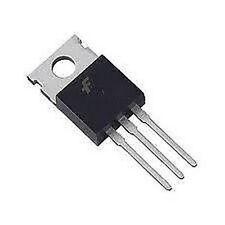 3pz LM7809CV 7809 LM7809 L7809 REGOLATORE TENSIONE TO220 +9V 1,5A -
