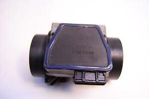 Saab 900 9000 S Bosch Mass Air Flow Meter 0280212019 Sensor 90 91 92 93 94