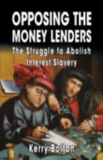 Opposing the Money Lenders by Ezra Pound and Gottfried Feder (2016, Paperback)