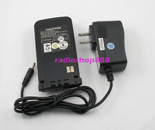 PB-38 PB39 Li-ion Battery Pack +Charger for Kenwood Radio TH-D7 TH-D7E TH-G71