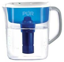 Filter Water Ptchr 11cup