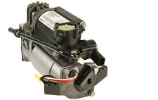 OEM WABCO NEW Audi Allroad Mercedes Suspension Air Compressor 4Z7616007A '00-11