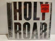 Chris Tomlin Holy Roar CD
