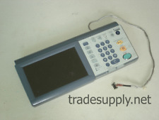 Toshiba E-Studio 2330 C control panel assembly