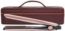 Piastra Ghd gold professional iconic styler royal dinasty collection
