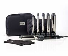 Muk The Ultimate Collection Curl Stick - Black