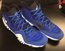 "Men's Nike Air Penny V 5 ""Memphis""  Lil Penny Size 13"