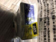 🔏🔏🔏Epson S020189 Black Ink Cartridge S020189/S020108 Genuine New No Box🔏🔏🔏