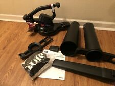 Toro Leaf Blowers Vacuums For Sale In Stock Ebay