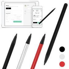 3x penne a sfera capacitive stilo touch screen universale iPhone iPad Samsung db