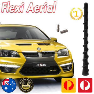 Antenna Stubby Short Bee Sting for VF VF2 Holden Commodore SS SSV SV6 Redline