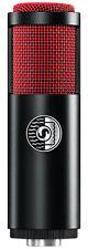 Shure KSM313/NE Dual-Voice Ribbon Microphone