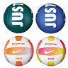 Nike Pallone Volley 1000 Softset Outdoor Volleyball 18P Pallavolo Beach Volley