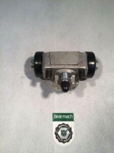 Bearmach Land Rover Defender 90 Rear Brake Wheel Cylinder L/H - RTC3169 BR3269