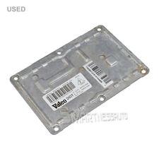 OEM D1S Xenon Headlight Ballast LAD5GL 89024736 For 2004-2009 Cadillac SRX 4 Pin