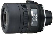 Nikon Fieldscope Eyepiece FEP-20-60 from japan