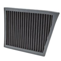 PRORAM Replacement Performance Panel Air Filter for MINI One Cooper S JCW
