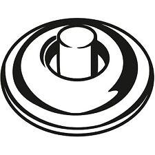 WMF Kochsignal-Dichtung Schnellkochtopf Perfect RDS / Plus Kochsignaldichtung