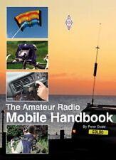 RSGB Amateur Radio Mobile Handbook