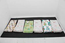 12 Assorted Kitchen Tea Towels