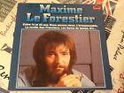 MAXIME LE FORESTIER-LP 33