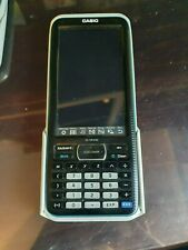 Casio FX-CP400 Classpad Colour Graphing Calculator - SHCP400