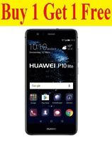 Tempered Glass Film Screen Protector for Huawei P10 Lite Mobile Phone