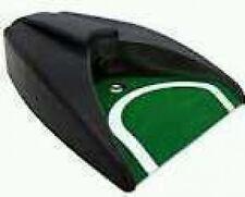 NEW In Box Gear for Golf Executive Putt Return Training Tool Automatic Return