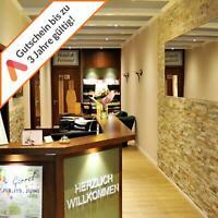 Kurzreise Oldenburger Münsterland 4 Tage für 2 Personen 4 Sterne Hotel Gutschein