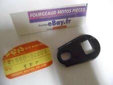 SUPPORT DE CLIGNOTANT AR NEUF ORIGINE SUZUKI TS 400 +GS 425 REF.41580-32201