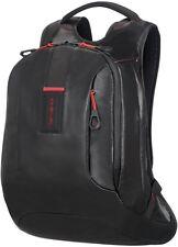 Samsonite Paradiver Light Backpack, 40 cm, 16 L, Black